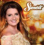 sieneke-album