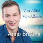 anno-britting-single