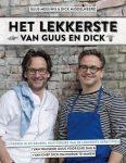 guus-en-dick-232x300