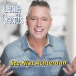 lenie-gerrits-single-403x403