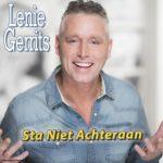 lenie-gerrits-single-403x403