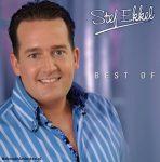 stef-ekkel-best-of