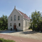 witte-kerk-in-zevenhoven