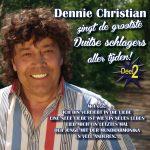 dennie-christian-presenteert
