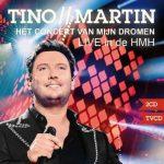 tino-martin-cd-dvd-403x403