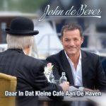 john-de-bever-daar-in-dat-kleine-cafe-aan-de-haven-403x403