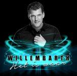 willem-barth
