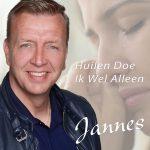jannes-huilen