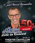 concert50%