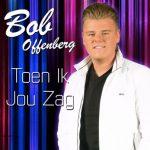 bob-offenberg-toen-ik-jou-zag-403x403