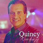 Quincy_Wat_Doe_Jij