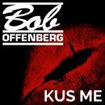 bob_offeneberg_kusme