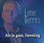 lenie_gerrits