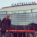 marco castellum