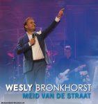 wesly_bronkhorst_meid