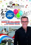 ValkV-FlyerMarcoHollander-HR1 copy