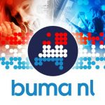 bumanl
