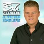 bob-offenberg-403x403