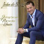 john-de-bever-album-3000x3000-def-def