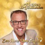 Hoes Marco de Hollander - Een Hart Van Goud